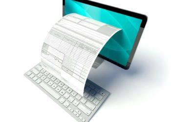 e-fattura