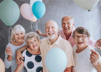 novita pensioni 2018