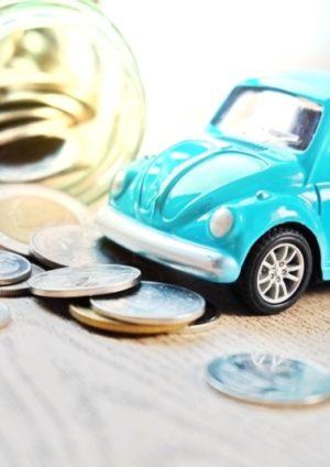Le migliori assicurazioni auto