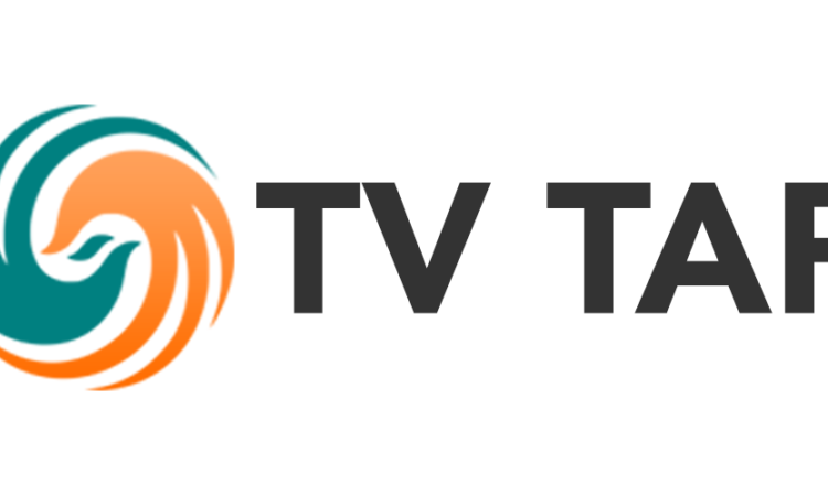 TV Tap download