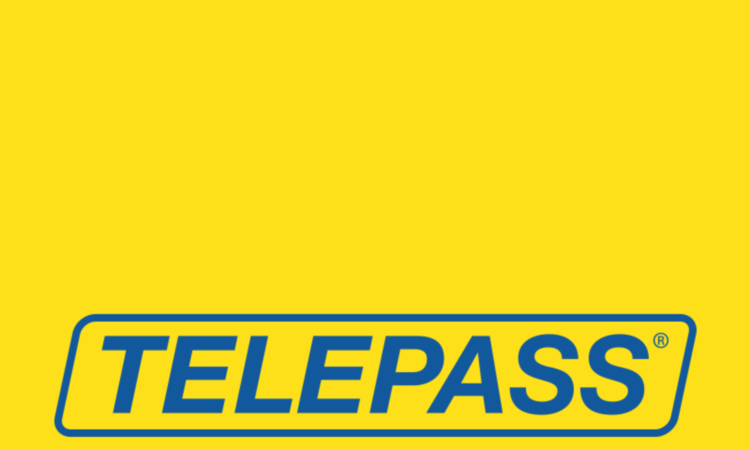 Telepass: costi e modalità attivazione
