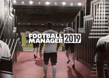 Football Manager 2019 novità