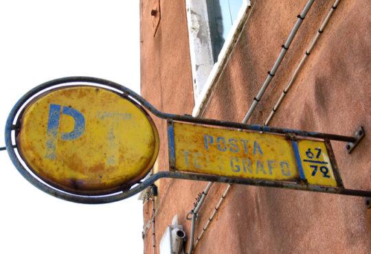buoni fruttiferi postali di Poste Italiane, deferimento