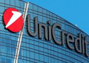 scelta titolo UniCredit