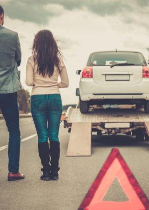 assicurazione auto più economica