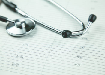 Prezzo assicurazione medico
