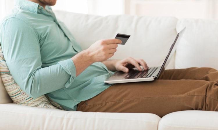 carte di credito online info